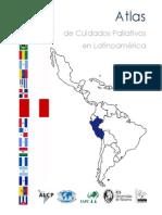 19_Peru