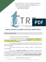 Aula 24 - Direito Processual Civil - Aula 00
