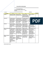 Matriz de Evaluación de Exposiciones CIMC (1)