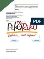 233814158-Proyecto-de-Inversion-Restaurant-Marketing.docx