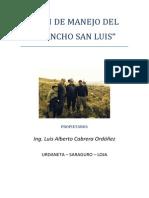 PLAN RANCHO SAN LUIS.pdf
