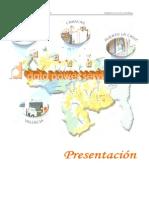 Data Power Servicio