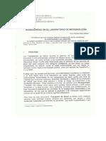 Bioseguridad Micro