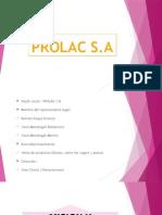 PROLAC S