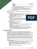 FPGA Technology