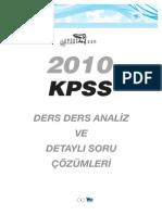2010-kpss-sorulari-ve-cozumleri-kpsscini.pdf