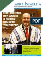 30 ENE 2015.pdf