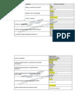 informatica fercho.pdf
