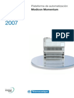 Catálogo Momentum - 2007.pdf