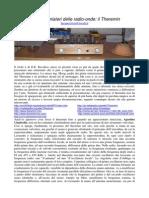 prodigi_e_misteri_delle_radio.pdf