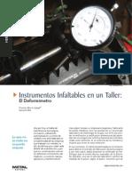 deformimetro(1)