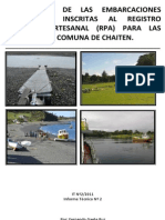 DESCRIPCION DE EMBARCACIONES CHAITEN.pdf