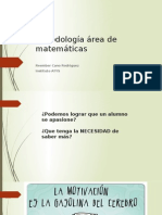 Metodologia área de matemáticas.pptx