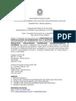 edital-engenheiros (1).doc