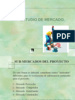 ESTUDIO DE MERCADO acad [Reparado].pptx