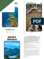 earthssurfacek-2 nf book high