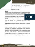 Dialnet-LaIntegracionDeLasTecnologiasDeLaInformacionYComun-3286615