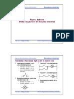 boolesolo reles.pdf