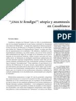 dialnet-diostebendigautopiayanamnesisencasablanca-1283241