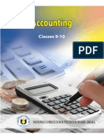 9 EV Accountin PDF_bangladesh