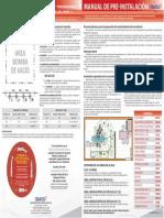 Manual de Pre Instalacion Parte 1