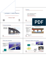 Z. Sipus - Moderna Fizika i Primena u Elektrotehnici-P3