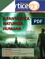 Jornal Vortice 73 Junho 2014