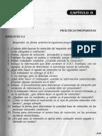 02 Reglamento Parcial de La Ley ISLR en Materia de Retenciones