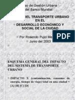 Rol Transport e