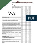 2013-1 Evaluacion Docentes Formato Nuevo