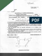 342_integral_2007-2