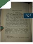 Dostojevski i Gogolj- Ka Teoriji Parodije Plus BLOK.compressed