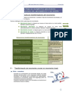 mecanismos_transformacion.pdf