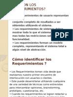 requerimientosfuncionalesparaentregar-110214094951-phpapp01