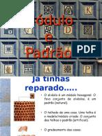 Modulo Padrao0809 Cópia (2)