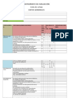 instrumentodeevaluacionlistadecotejo-140623182919-phpapp01