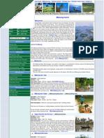 Mekong Tours Www.mekongtours