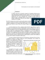 Rep%FAblica+Dominicana_CEPAL