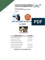 Trabajo Grupal Una Vida Libre de Excusas version 3.doc