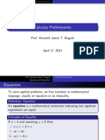 Calculus_Applied_to_Business_Part01.pdf