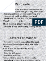 adverbs (2)