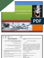 TÉCNICAS DE REDACCIÓN.pdf