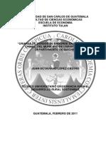 03_3782.pdf