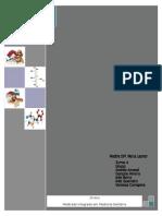 A_Niacina-trabalho (falta a sintese do ac.) pantotenico.docx