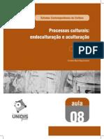 Est_C_C_A08_J_GR_260508.pdf