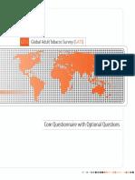 WHOen_tfi_gats_corequestionnairewithoptionalquestions_v2_FINAL_03Nov2010.pdf