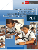 directiva_2010
