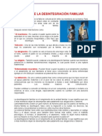 CAUSAS DE LA DESINTEGRACIÓN FAMILIA daniza.docx