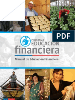 Manual Educacion Financiera_por Hoja