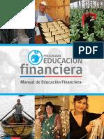 Manual Educacion Financiera_por Hoja